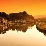 cropped-Saarburg_sunrise_panorama.jpg